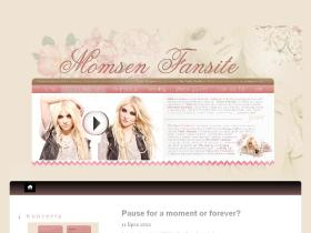 momsen-fansite.blog.onet.pl