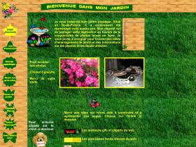 mon.jardin.pagesperso-orange.fr