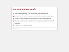 monacomputers.co.uk