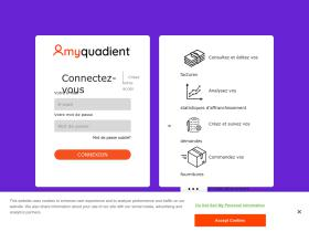 moncompte.neopost.fr