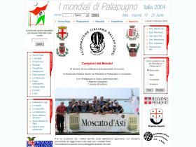 mondialipallapugno.it