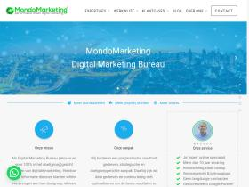 mondomarketing.nl