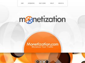 monetization.com