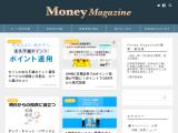 money-magazine.org