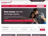 moneycorp.co.uk