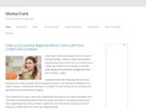 moneyfunk.net