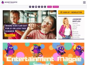 moneymagpie.co.uk