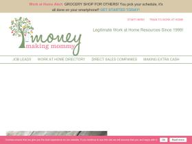 moneymakingmommy.com