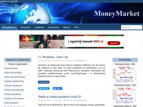 moneymarket.pl