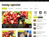 moneysuperstar.co.uk