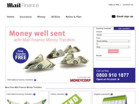 moneytransfer.maillife.co.uk