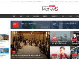 moneyweek.co.kr