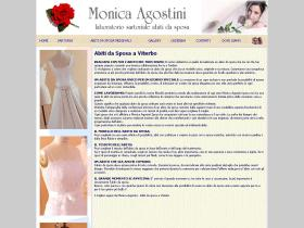 monicaagostini.it