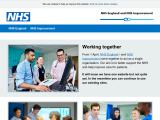 monitor-nhsft.gov.uk