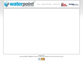 monitoring.waterpoint.pl