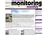 monitoringmonthly.co.uk