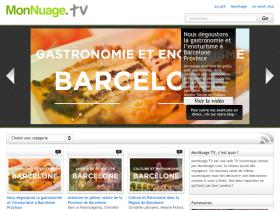 monnuage.tv