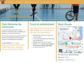 monocycle.ch