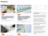 monopoli.tv