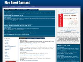 monsportgagnant.com