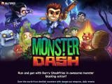 monsterdashgame.com