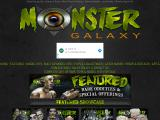monstergalaxy.com