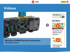 monsterhigh.si