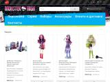 monsterhighshop.com.ua