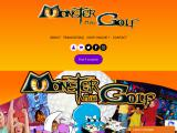 monsterminigolf.com