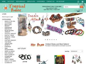 monstertrend728.corecommerce.com