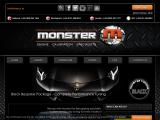 monstertuning.co.uk