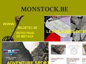 monstock.be