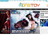 monstoy.co.kr