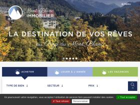 mont-blanc-immobilier.fr