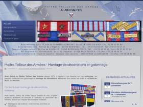 montage-decoration-militaire.fr