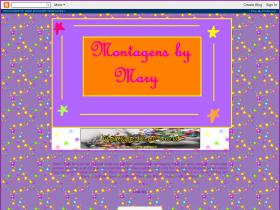 montagens-mary.blogspot.com