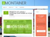montainer.org
