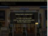 montanahotel.co.uk