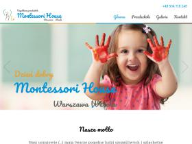 montessori-house.com.pl