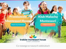 montessori-house.pl