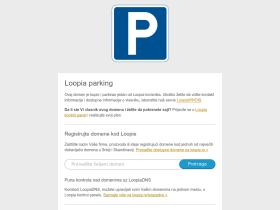 montevideoproject.com