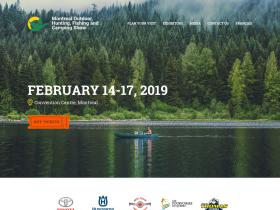 montrealcampingshow.ca