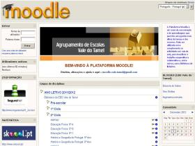 moodle.eb23-lijo.rcts.pt