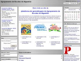 moodle.eb23-mds.rcts.pt
