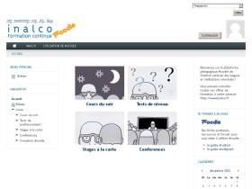 moodle2.inalco.fr