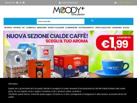 moodyhome.it