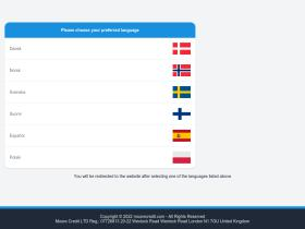 moorecredit.com