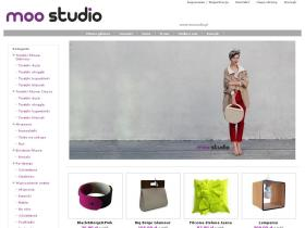 moostudio.etpro.pl