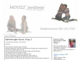 moozi.blogg.no