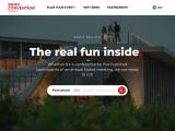 moraviaconvention.com